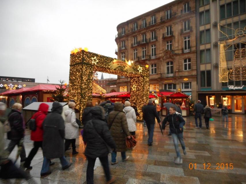 Weihnachtsmarkt30