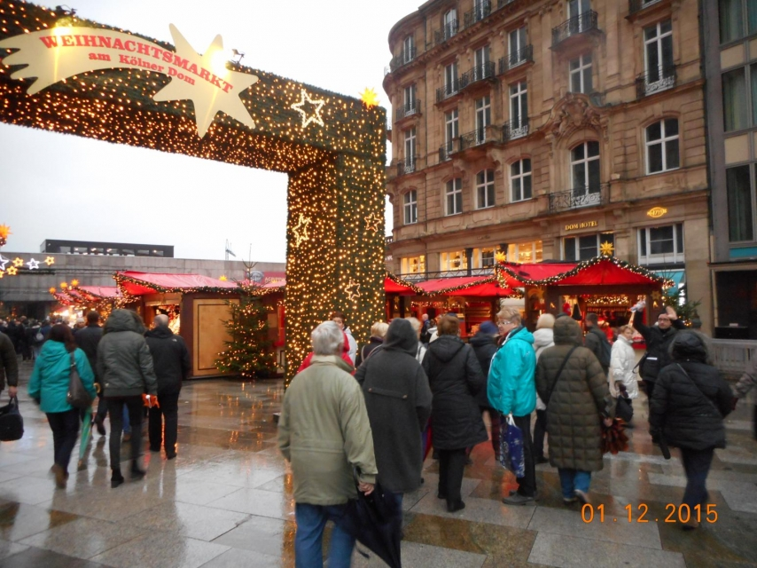 Weihnachtsmarkt31