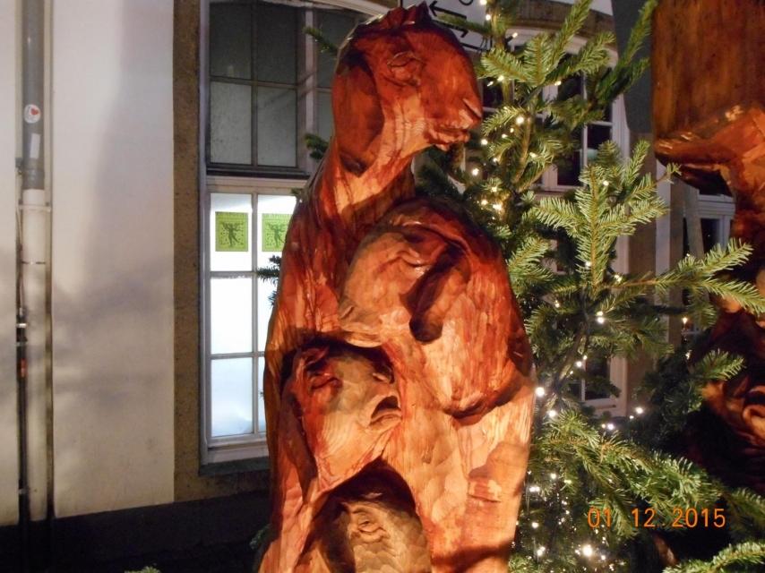 Weihnachtsmarkt41