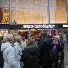 Weihnachtsmarkt26