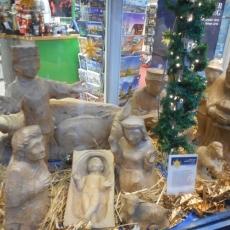 Weihnachtsmarkt29