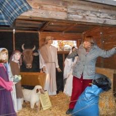 Weihnachtsmarkt19