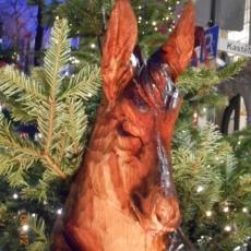 Weihnachtsmarkt42
