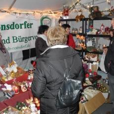 Basar Bandwirkerplatz3