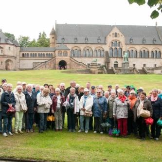 2015.09 Harzreise