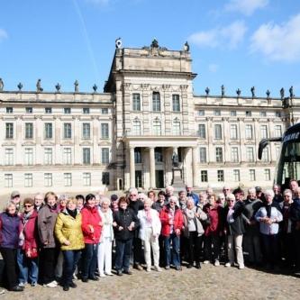 2016 HuB Reise Schwerin