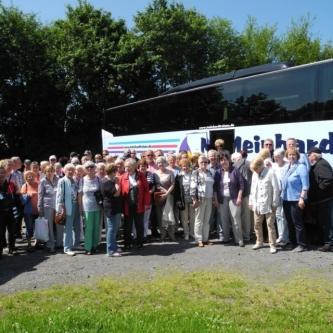 2016.06.09 HuB Tagesfahrt Eifel