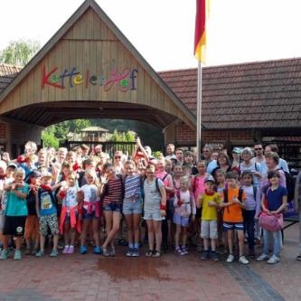 2017.08 HuB Kettelerhof