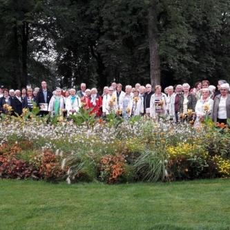 2017-08 HuB Landesgartenschau