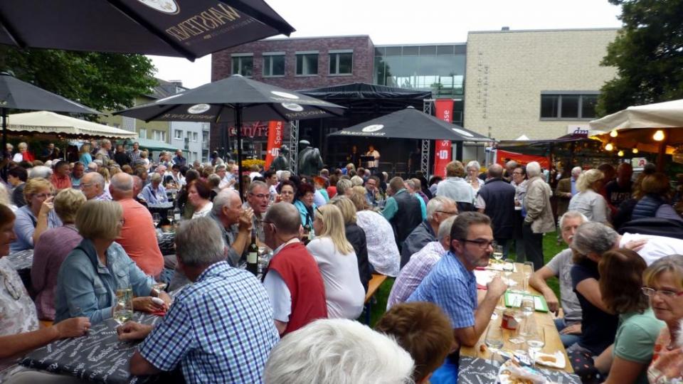 2017.08.25 Weinfest11