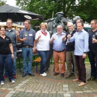 2017.08 Weinfest