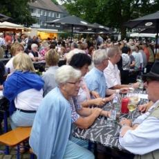 2017.08.25 Weinfest15