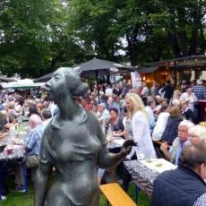 2017.08.25 Weinfest20