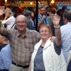 2017.08.26 Weinfest04
