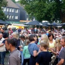 2017.08.26 Weinfest05
