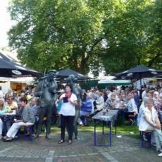 2017.08.27 Weinfest05
