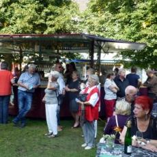 2017.08.27 Weinfest08