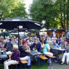 2017.08.27 Weinfest12