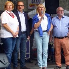 2017.08.25 Weinfest03
