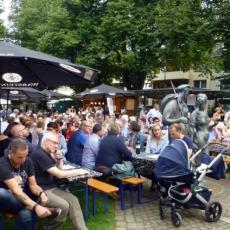 2017.08.25 Weinfest06