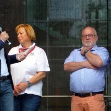 2017.08.25 Weinfest08