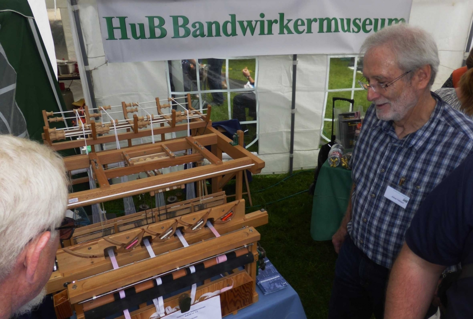 k-RoLiefersack20170610gaHuBBandwirkermuseum