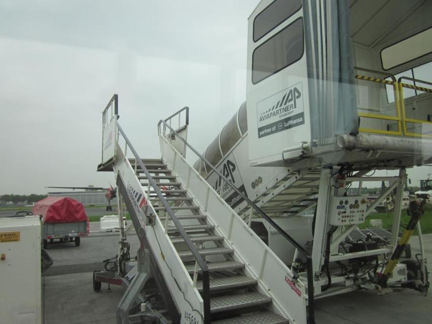 2017.04 HuB Airport05