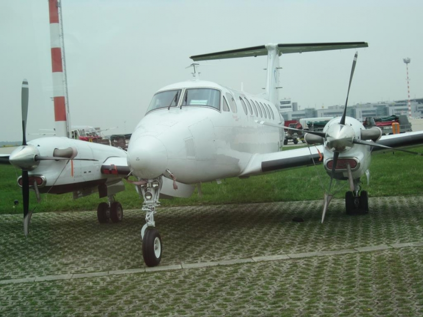 2017.04 HuB Airport12