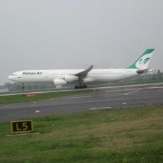 2017.04 HuB Airport24