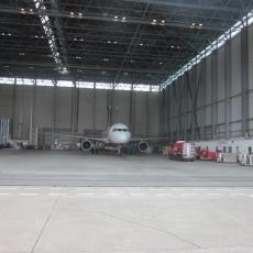 2017.04 HuB Airport27