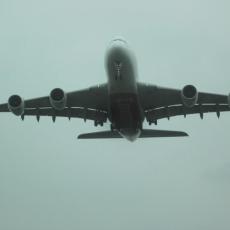 2017.04 HuB Airport30