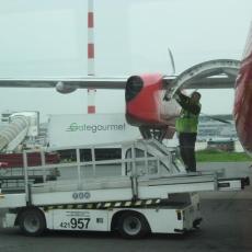 2017.04 HuB Airport09