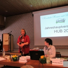 2013.03.17 HuB JHV019