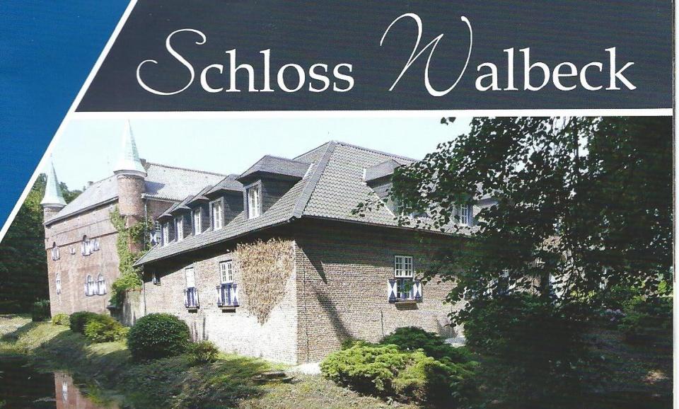 02.Titel Walbeck