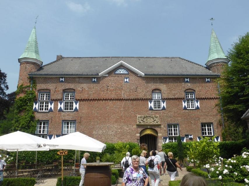 k-2018.06 kgc Schloss Walbeckk.3