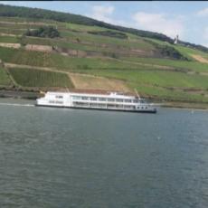 k-2018.07 HuB Rheintour24