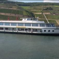 k-2018.07 HuB Rheintour30