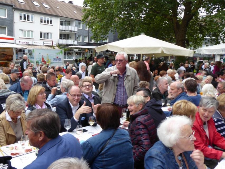 2018.08.24 Web  Weinfest FW26