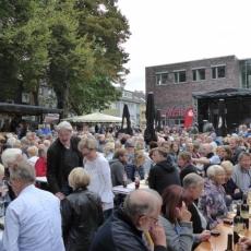 2018.08.24 Web  Weinfest FW34