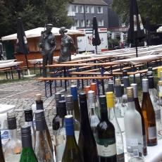 2018.08.26 Web  Weinfest FW14.1