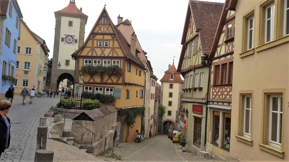 2018.09 Reise Augsburg-Ulm013