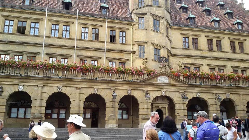 2018.09 Reise Augsburg-Ulm017