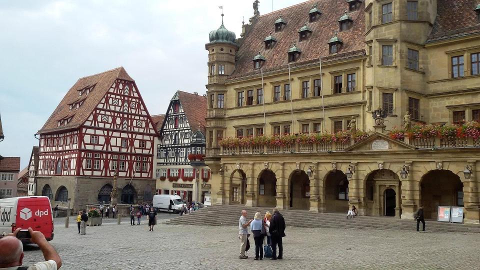 2018.09 Reise Augsburg-Ulm025