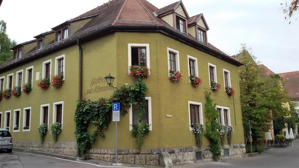 2018.09 Reise Augsburg-Ulm027