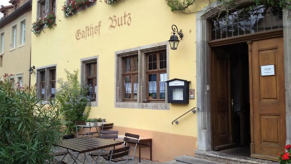 2018.09 Reise Augsburg-Ulm030