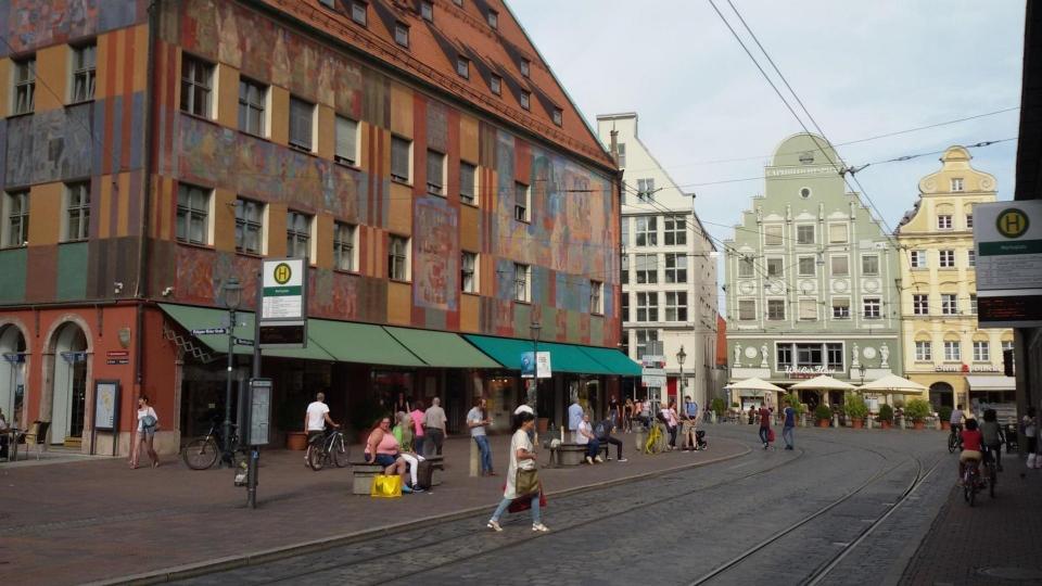 2018.09 Reise Augsburg-Ulm038