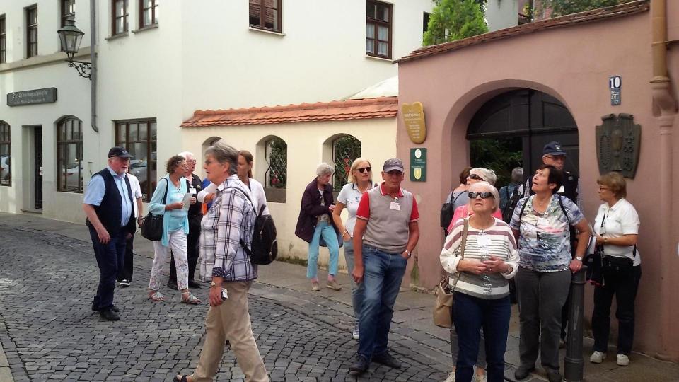 2018.09 Reise Augsburg-Ulm048