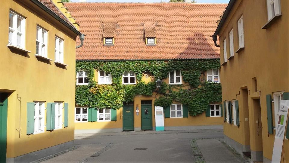 2018.09 Reise Augsburg-Ulm058