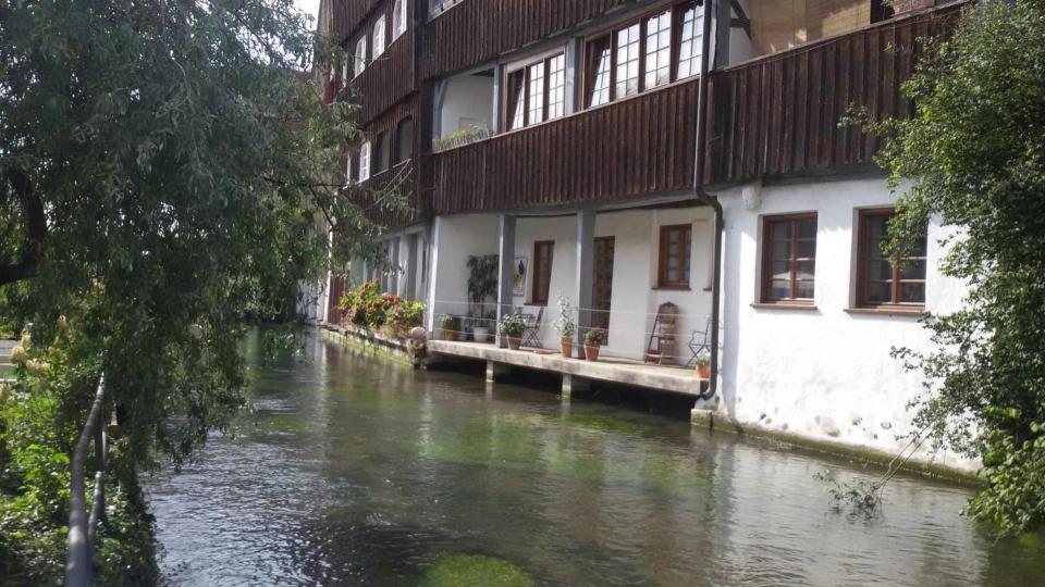 2018.09 Reise Augsburg-Ulm064