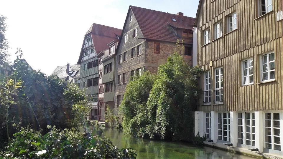 2018.09 Reise Augsburg-Ulm067